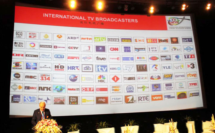 tv 2 sport program