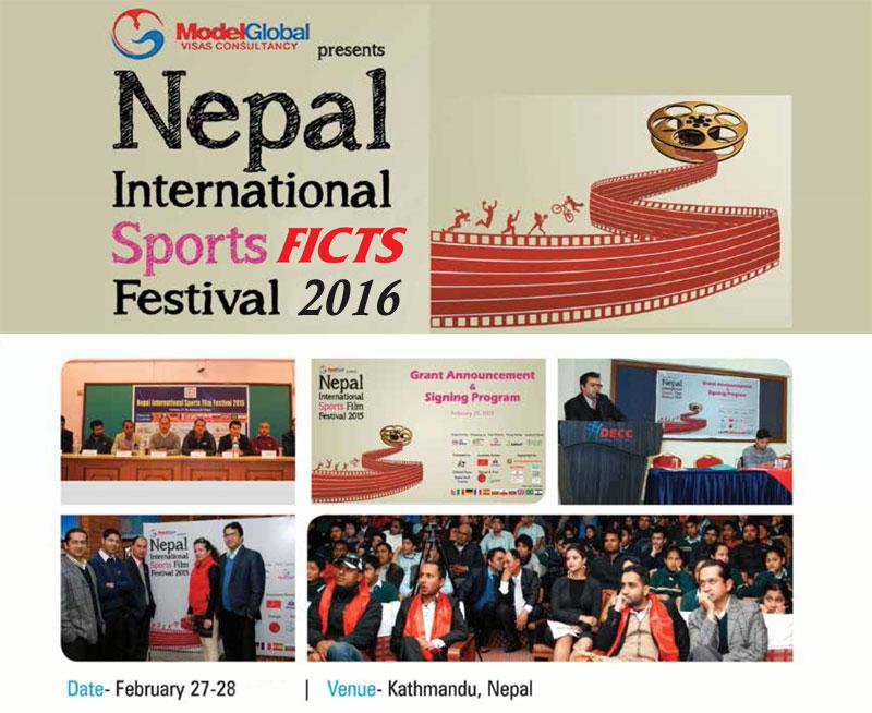 nepal16